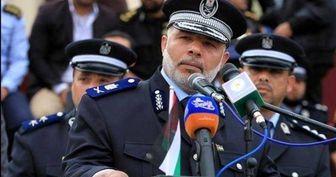 حماس با شرکت قطری به اختلاف خورد
