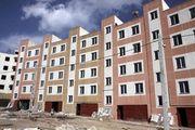 2000 واحد مسکن مهر در قزوین افتتاح میشود