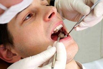 آموزش کم خطرترین درمان مشکلات زیبایی دندان ها