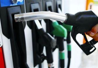 تامین فرآوردههای نفتی جایگاههای عرضه سوخت کرمانشاه، بدون مشکل