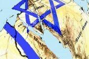 عادیسازی روابط با اسرائیل استعمار نو است