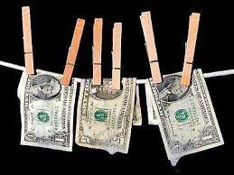 پولشویی تهدیدی جدی علیه اقتصاد ایران