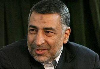 واکنش وزیر دادگستری به اهانت علیه رئیس سازمان انرژی اتمی