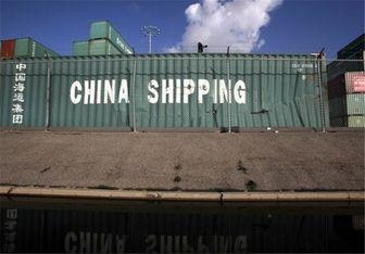 کاهش 27 درصدی صادرات تلفن همراه چین