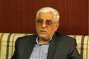 آژانس رویکرد شفافی در قبال ایران ندارد