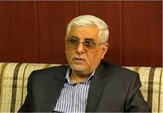 هانی زاده: قطعنامه ضد ایرانی موجب بسته شدن همکاری با آژانس میشود