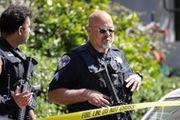 پلیس آمریکا سالانه چند نفر را میکشد؟