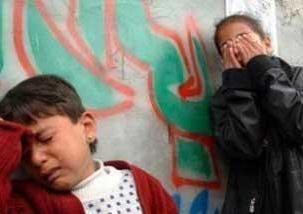 ۴ نماینده مجلس ایران به غزه میروند
