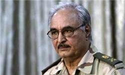 متحد عربستان و امارات در لیبی، آتشبس را رد کرد