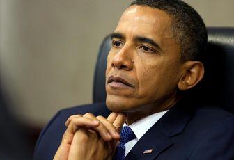 دستور اوباما برای محرمانه ماندن گزارش شکنجههای سیا