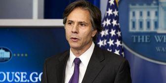بایدن به دنبال رسیدن به «توافقی قویتر» از برجام با ایران خواهد بود