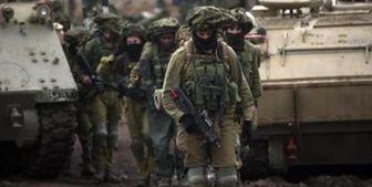 ادعای رسانه صهیونیست درباره یگان تروریستی خود