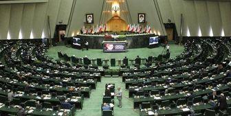 پشت پرده تخریب ها و هجمه های جریان اصلاحات علیه مجلس یازدهم