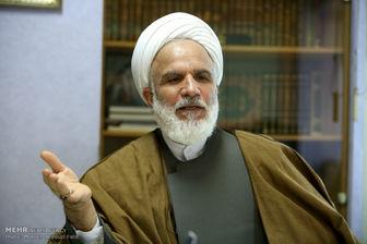 شرکت در انتخابات ادای دین به «سردار سلیمانی» است