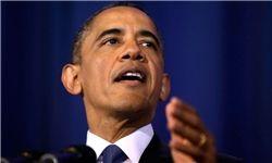 بودجه ۴ تریلیون دلاری آمریکا برای سال ۲۰۱۵
