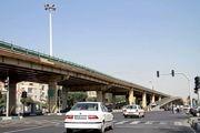 بررسی طرحهای عمرانی در کمیسیون عمران و حمل و نقل شورای شهر