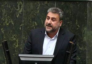 واکنش فلاحتپیشه به ادعاهای اروپاییها درباره برنامه موشکی ایران