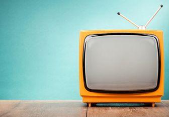 تلاش بیوقفه سریالسازان در روزهای کرونایی/ ساخت ۲۰ سریال جدید+عکس