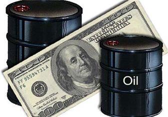 تعیین قیمت نفت سیاسی است