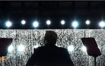 "هزینه 5میلیون دلاری ""سلام نظامی"" ترامپ"