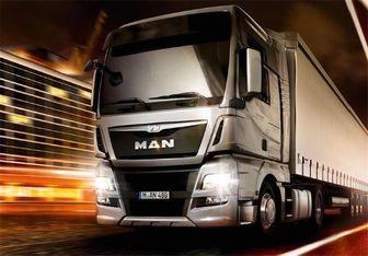 یک خودروساز آلمانی دیگر در راه ایران
