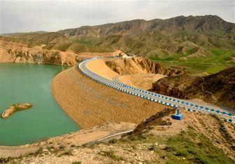 خسارات بیتوجهی به آبخیزداری