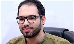 سرخوردگی سعودیها و مرتجعین عرب از حمله آمریکا به سوریه
