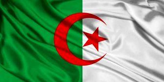 الجزائر مداخله نظامی در لیبی را رد کرد