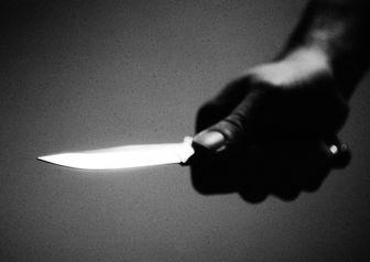حمله با سلاح سرد به عابران پیاده در انگلیس