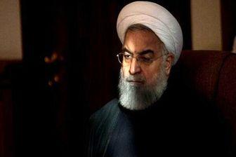 خیز دولتِ روحانی برای اختیارات رئیس جمهور