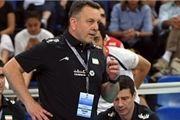 کولاکوویچ: برابر روسیه و برزیل شانس پیروزی داشتیم