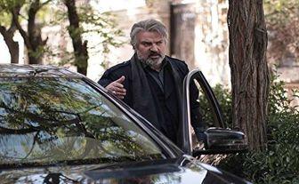 """تازه ترین خبرها از سریال ماه رمضانی """"پدر"""" /تصاویر"""
