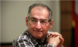 روحیه شاه سلطان حسینی کارشناس اصلاح طلب