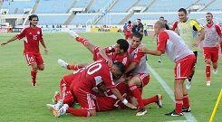 دولت لبنان به یاری تیم ملی ایران میآید؟