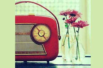 ویژه برنامه های رادیویی به مناسبت هفته وحدت