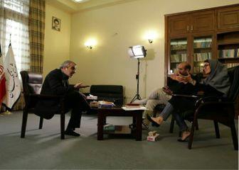 دعوت سخنگوی شورای نگهبان از بازیگر زن سینما جهت نظارت بر انتخابات مجلس۹۸ +عکس