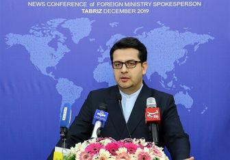 اراده ایران و آذربایجان بر توسعه همهجانبه روابط است