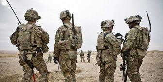 برگ برنده بغداد برای اخراج نظامیان آمریکایی از عراق