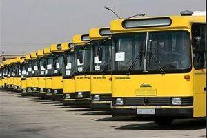 طرح آموزش مجازی رانندگان ناوگان اتوبوسرانی چیست؟