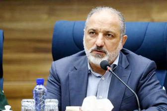 برگزاری کنگره ۳هزار شهید نمایشی از توان مدیریتی استان است