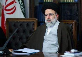 لزوم تشکیل دادگاه بینالمللی اسلامی/ پیوند امارات و اسرائیل را پیوند مردم امارات نمیدانیم
