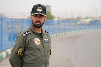 بازگشت شهاب حسینی با «شوق پرواز» به تلویزیون /ساعت پخش و بازپخش سریال شوق پرواز