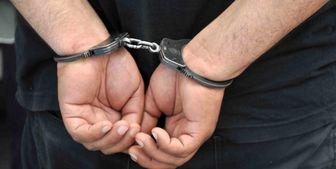 دستگیری هتاکان در فضای مجازی به مقامات کشوری