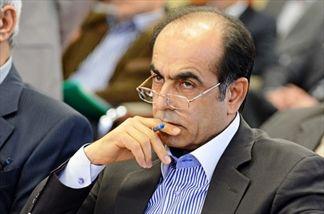 موافقت وزارت نفت با طرح ایجاد پتروپالایشگاهها