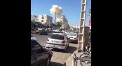 مسئول حمله تروریستی چابهار مشخص شد
