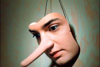 توئیت نمای امروز 27 آذر/ بزرگترین دروغهای دنیا