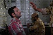 تازه ترین خبرها از «سرباز» صداوسیما/ تصاویر
