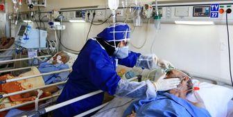 آمار امروز کرونا در ایران در 3 مهر 99 / جانباختن 175 بیمار