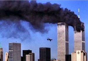 آغاز محاکمه مغز متفکر حملات ۱۱ سپتامبر