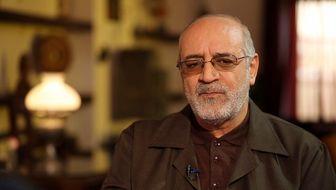آخرین وضعیت جسمانی کارگردان نام آشنای سینما